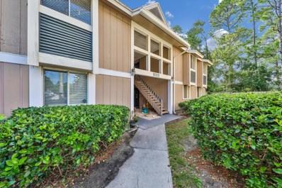 8880 Old Kings Rd S UNIT 82, Jacksonville, FL 32257 - #: 963117