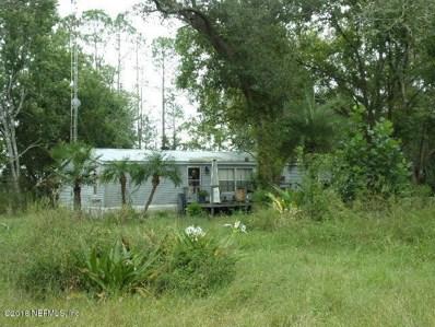 128 Keystone Rd, Palatka, FL 32177 - #: 963188