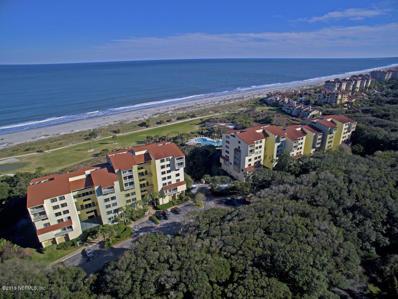 1352 Shipwatch Cir, Fernandina Beach, FL 32034 - #: 963213