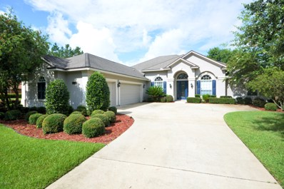 1736 Wild Dunes Cir, Orange Park, FL 32065 - #: 963554