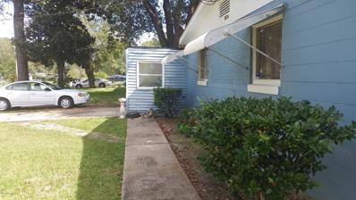 6934 Miss Muffet Ln N, Jacksonville, FL 32210 - #: 964075