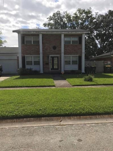 6072 Bizier Rd, Jacksonville, FL 32244 - #: 964089