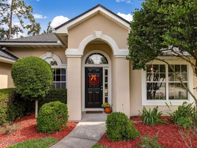 1977 Protection Point, Fleming Island, FL 32003 - #: 964207