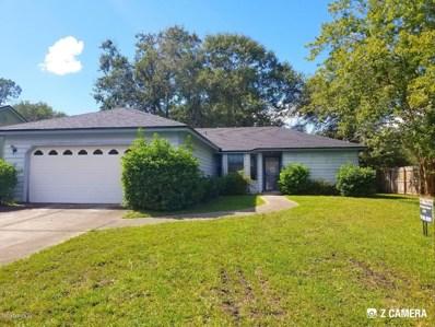 11530 Sweetwater Oaks Dr W, Jacksonville, FL 32223 - #: 964830