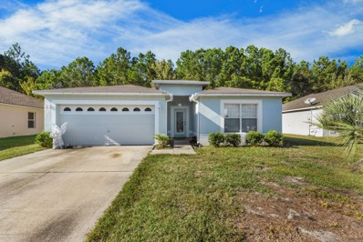 5555 Shady Pine St S, Jacksonville, FL 32244 - #: 965138