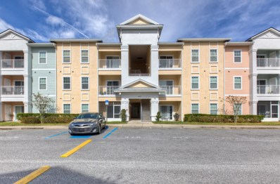4991 Key Lime Dr UNIT 206, Jacksonville, FL 32256 - #: 965196