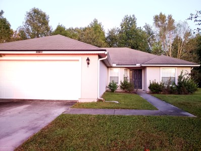 11911 Crooked River Rd, Jacksonville, FL 32219 - #: 965456