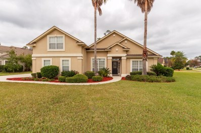 1699 Waters Edge Dr, Fleming Island, FL 32003 - #: 965498