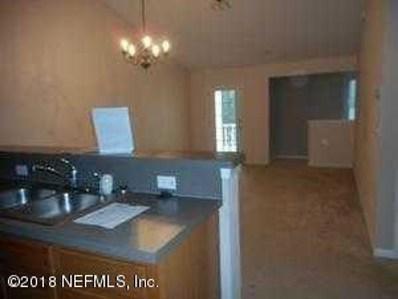 575 Oakleaf Plantation Pkwy UNIT 915, Orange Park, FL 32065 - #: 965611