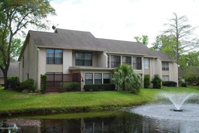 10128 Leisure Ln N UNIT 31, Jacksonville, FL 32256 - #: 965875