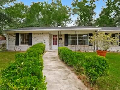 1825 St Johns Bluff Rd N, Jacksonville, FL 32225 - #: 965947