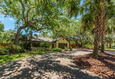 103 San Rafael Rd, St Augustine, FL 32080 - #: 966351