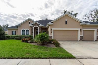 3902 Dylan Ct, Jacksonville, FL 32223 - #: 966369
