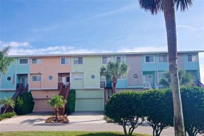 2279 Seminole Rd UNIT 3, Atlantic Beach, FL 32233 - #: 966502
