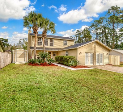 1513 Derringer Rd, Jacksonville, FL 32225 - #: 966958