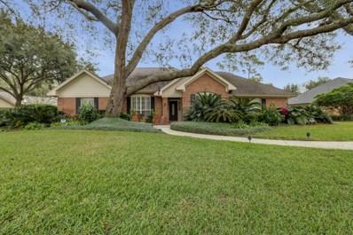 12059 Oldfield Pointe Dr, Jacksonville, FL 32223 - #: 966990