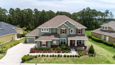 3733 Burnt Pine Dr, Jacksonville, FL 32224 - #: 967419