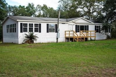 1933 Rose Ridge Ct, Middleburg, FL 32068 - #: 967650