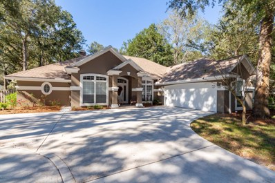 3682 Cherry Hills Ct, Green Cove Springs, FL 32043 - #: 967669