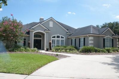 8202 Bay Tree Ln, Jacksonville, FL 32256 - #: 967773