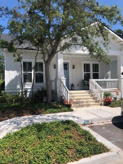 1801 Perimeter Park Rd W, Fernandina Beach, FL 32034 - #: 967855