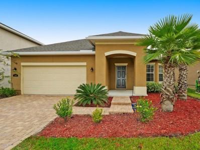 1189 Ballard Ridge Rd, Jacksonville, FL 32211 - #: 968113