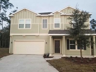 5367 Preston Bentley Dr, Jacksonville, FL 32218 - #: 968883