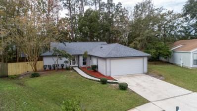 6852 Coralberry Ln S, Jacksonville, FL 32244 - #: 969644