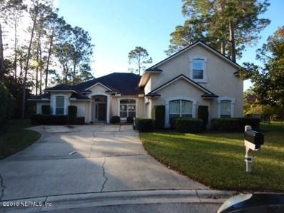 1762 Britany Ct, Orange Park, FL 32003 - #: 969746