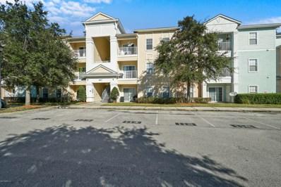 8227 Lobster Bay Ct UNIT 306, Jacksonville, FL 32256 - #: 969913