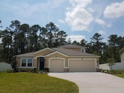 14924 Corklan Branch Cir, Jacksonville, FL 32258 - #: 969923