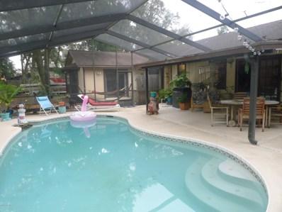 1649 Windlace Ct, Jacksonville, FL 32225 - #: 970301