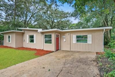 3346 Eve Dr W, Jacksonville, FL 32246 - #: 970312