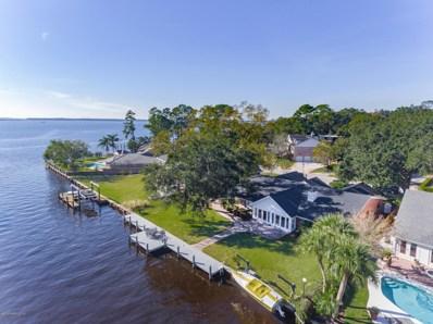 1846 Christopher Point Rd S, Jacksonville, FL 32217 - #: 970623