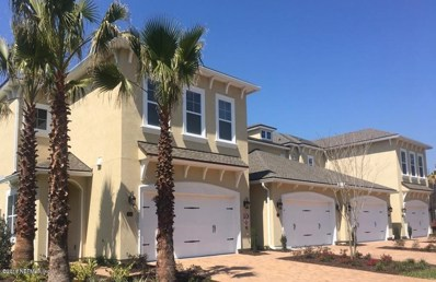 125 Oyster Bay Way, Ponte Vedra, FL 32081 - #: 970651