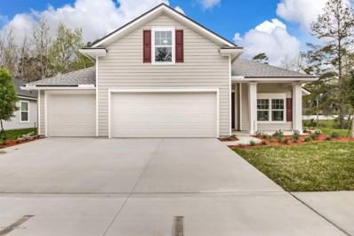 12232 Rouen Cove Dr, Jacksonville, FL 32226 - #: 971269