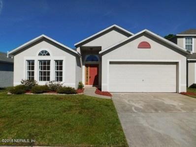 10415 Song Sparrow Ln, Jacksonville, FL 32218 - #: 971410