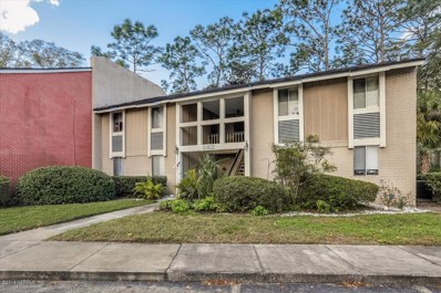 8849 Old Kings Rd UNIT 187, Jacksonville, FL 32257 - #: 971730