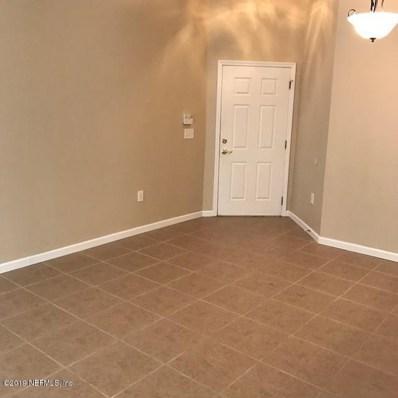9556 Armelle Way UNIT 3, Jacksonville, FL 32257 - #: 973108