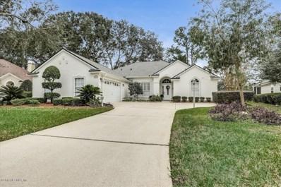 2567 Brockview Point, Orange Park, FL 32073 - #: 973162