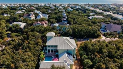 888 Ocean Palm Way, St Augustine, FL 32080 - #: 973208