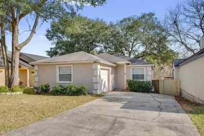 1223 Brookwood Forest Blvd, Jacksonville, FL 32225 - #: 973866
