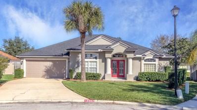 12987 Winthrop Cove Dr, Jacksonville, FL 32224 - #: 973869