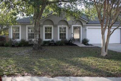 12208 Glenn Hollow Dr, Jacksonville, FL 32226 - #: 974088