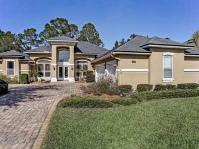 4428 Vista Point Ln, Orange Park, FL 32065 - #: 974093