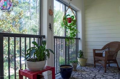 112 Laurel Wood Way UNIT 204, St Augustine, FL 32086 - #: 974475
