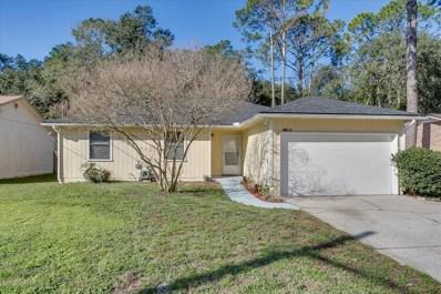 12386 Deeder Ln, Jacksonville, FL 32258 - #: 974603