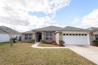 4096 White Bark Plantation Dr, Middleburg, FL 32068 - #: 974800