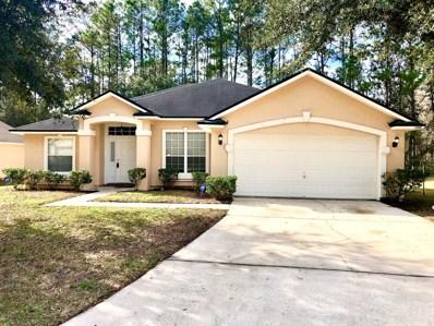 10898 Apple Blossom Trl E, Jacksonville, FL 32218 - #: 975224