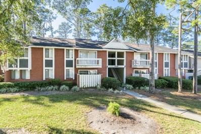 8880 Old Kings Rd S UNIT 41, Jacksonville, FL 32257 - #: 975533